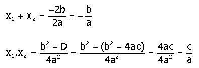 Persamaan Kuadrat 5