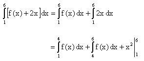 integral tentu 5b