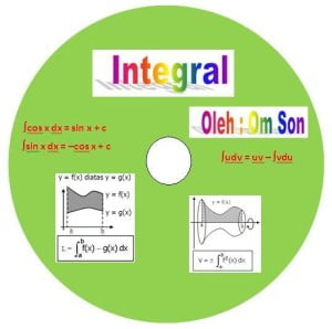 cover integral 1