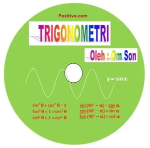 cover trigonometri
