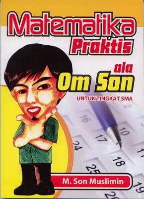 Matematika OM SON