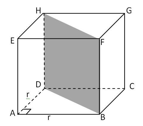 kubus 2