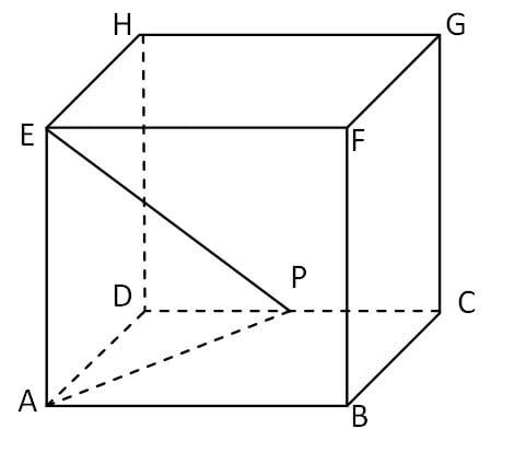 kubus 3